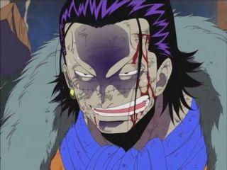 One Piece S07E34