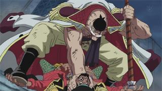 One Piece S14E04