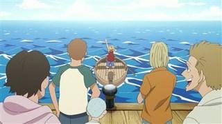 One Piece S14E23
