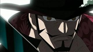 One Piece S14E28