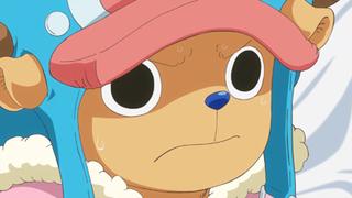 One Piece S18E14