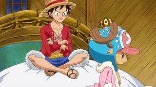 One Piece S18E15