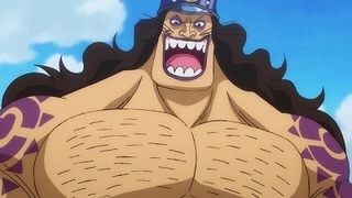 One Piece S21E14