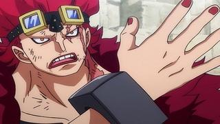 One Piece S21E28