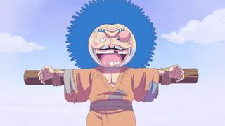 One Piece S21E48