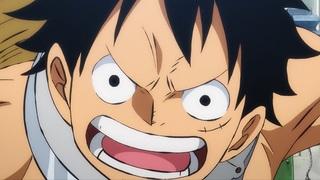 One Piece S21E52
