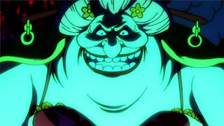 One Piece S21E54