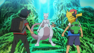 Pokemon S19E46