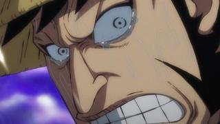 One Piece S21E86