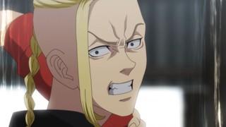 Tokyo Revengers S01E07