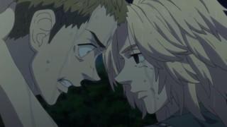 Tokyo Revengers S01E09