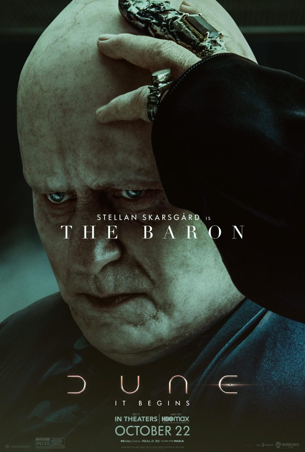LES SORTIES CINE - Page 11 DUNE-VERT-Baron-2764x4096-DOM-scaled