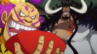 One Piece S21E98