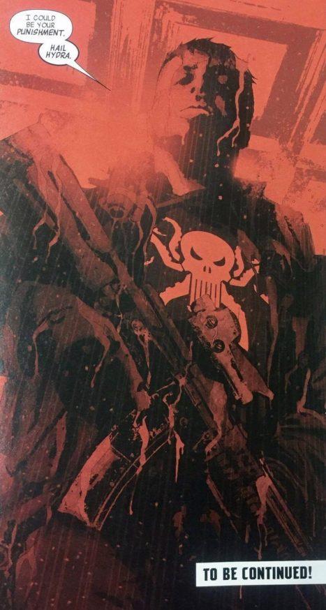 Secret-Empire-3-C-Punisher-e1496224691555