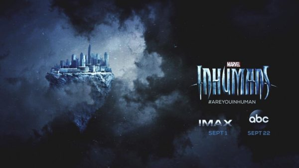 Inhumans-poster-600x337