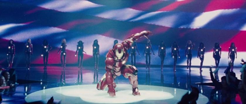 Iron_Man_2_2010_BDRip_1080p_Rus_0147