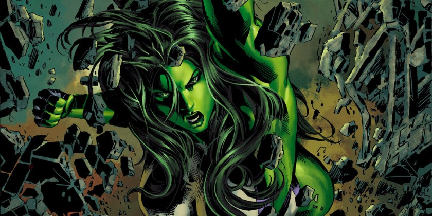 She-Hulk-Phase-4