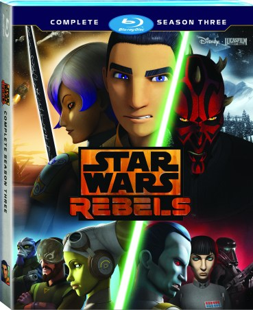 Star_Wars_Rebels-_Complete_Season_Three_(Home_Video_Release)_Print_Beauty_Shots_6.75_Blu-ray__cropped