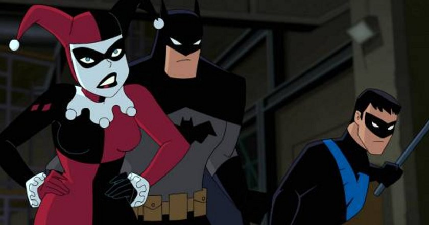 batman-harley-quinn-animated-movie-details