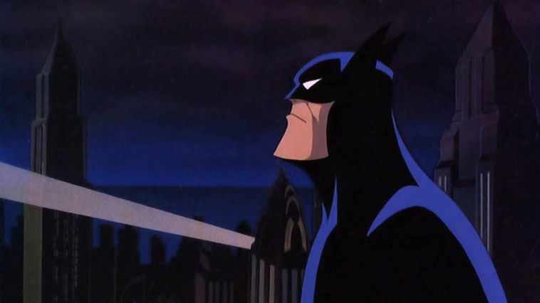 batman_mask_of_phantasm_3_758_426_81_s_c1