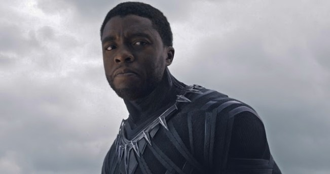 chadwick-boseman-batman-v-superman_5f7p