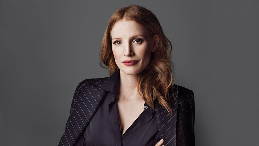 jessica-chastain-power-of-women-ny-2017