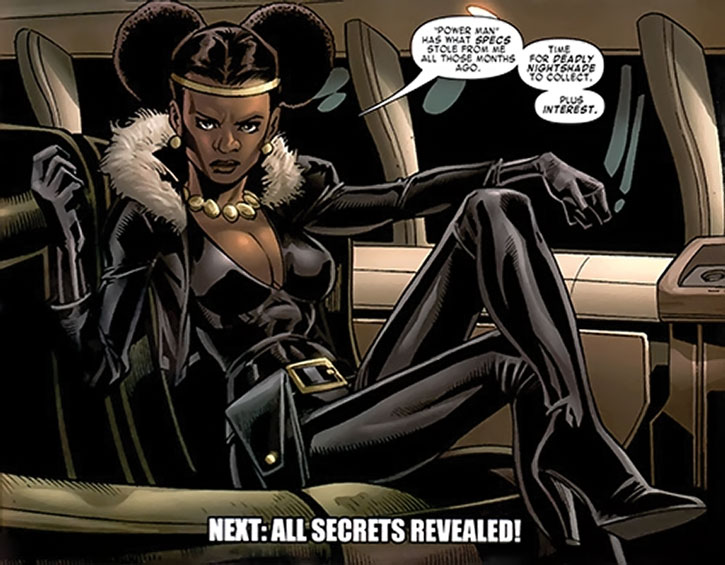 Deadly-Nightshade-Marvel-Comics-Johnson-h19