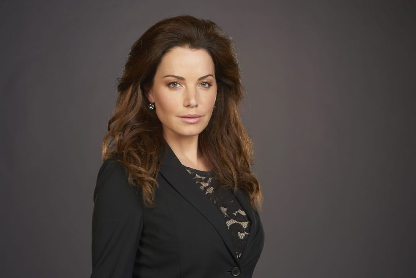 Saving-Hope-Erica-Durance