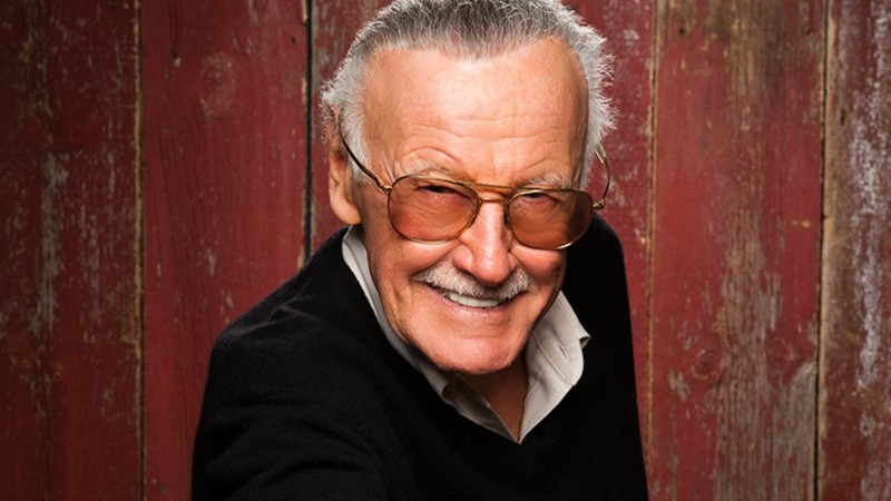StanLee1-800x450