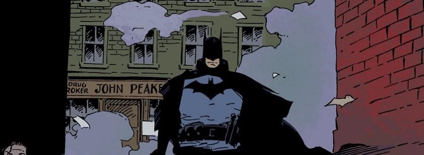 batman-gotham-by-gaslight-destacada