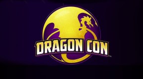 Dragon Con 2018 Announces Official Charity for this Year