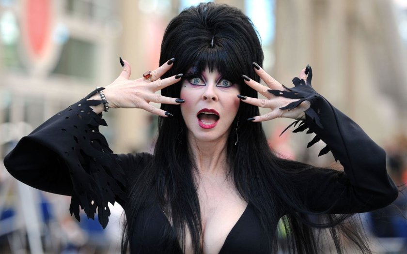 elvira-mistress-of-the-dark-showbiz-analysis-ftr