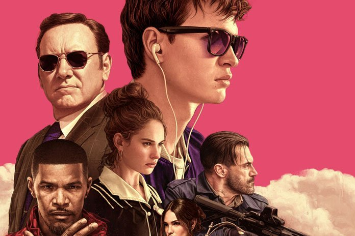 full-baby-driver-tracklist-released-696x464