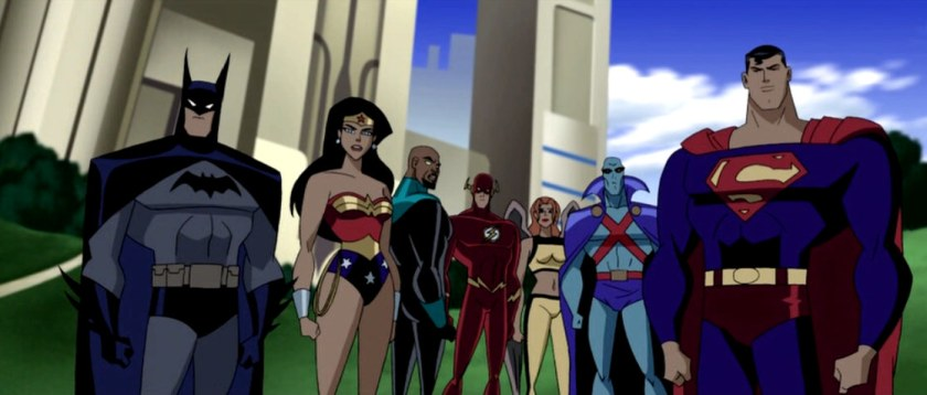justiceleaguemain