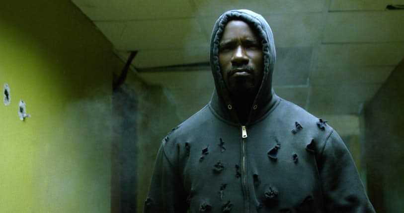 luke-cage-the-latest-marvel-netflix-series-available-for-streaming-now