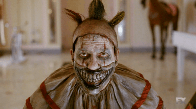 twisty-the-clown-ickickick-e1499731937982