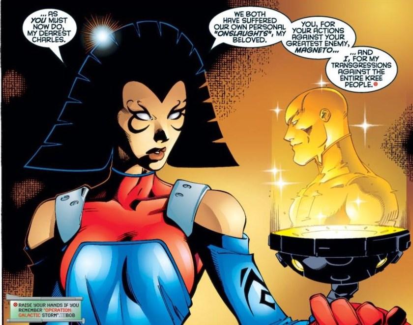 Lilandra_Neramani_(Earth-616)-Uncanny_X-Men_Vol_1_345_002