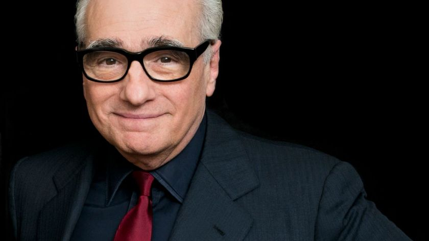 Martin-Scorsese.jpg