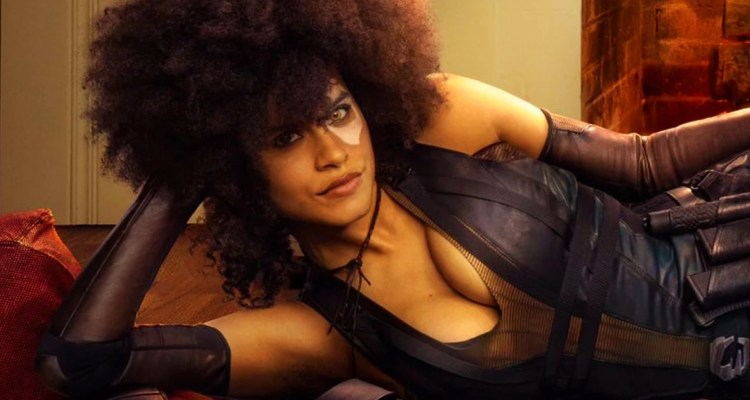 WE-HAVE-OUR-FIRST-LOOK-AT-ZAZIE-BEETZ-AS-DOMINO-IN-DEADPOOL-2