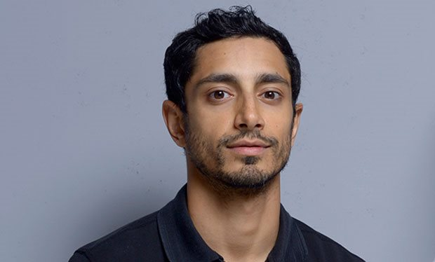 Why_is_everyone_talking_about_Riz_Ahmed_