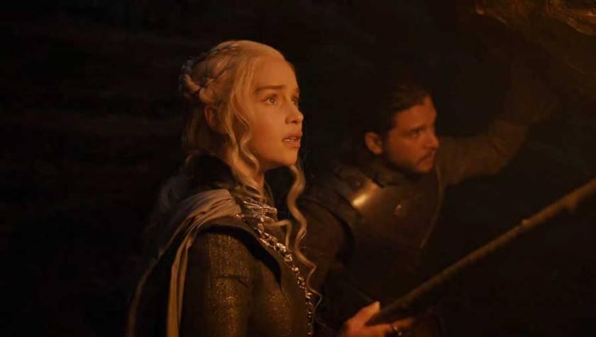 game-of-thrones-season-7-episode-4-the-spoils-of-war-18