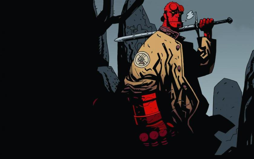 hellboy-hd-720P-wallpaper-middle-size