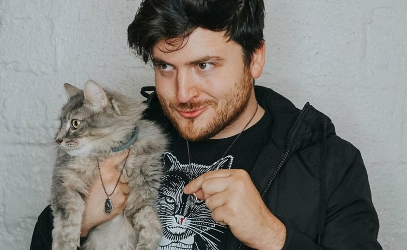olan-rogers-final-space