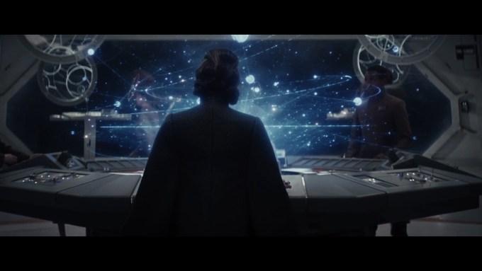 star-wars--the-last-jedi-official-teaser00-00-47-16still007-1492185955995_1280w