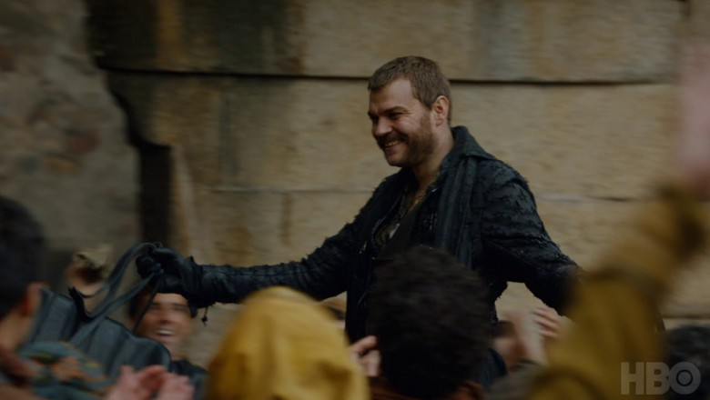 the-queens-justice-game-of-thrones-season-7-episode-3-preview-hbo_1501089398-b