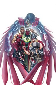 Avengers_Vol_7_11_Textless