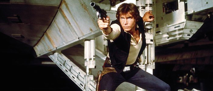 new-han-solo-actor1