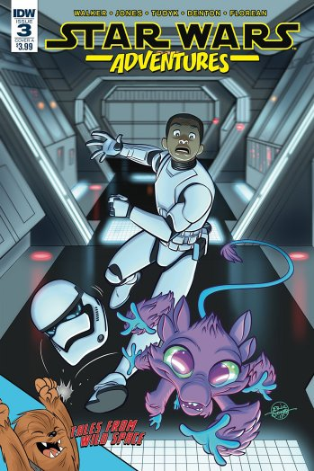star_wars_adventures_3_cover