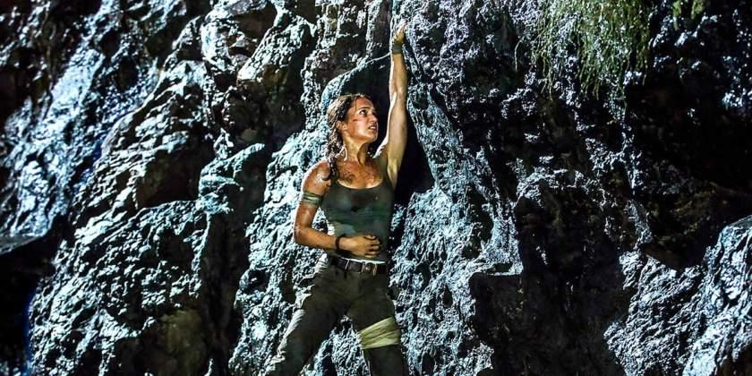 tomb-raider-lara-croft-first-time-adventurer