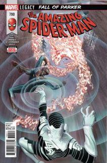 Amazing_Spider-Man_Vol_1_790
